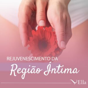Read more about the article Rejuvenescimento da região íntima