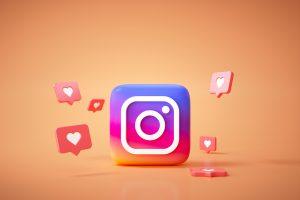 3d-instagram